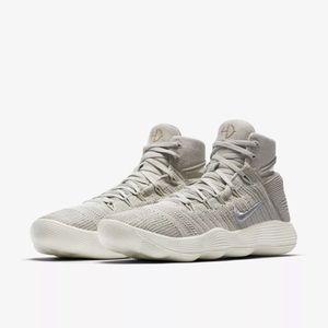 Nike Hyperdunk 2017 Flyknit Men's Basketball Shoes